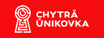 Team Building - Chytrá únikovka | exit rooms, exit games, escape rooms